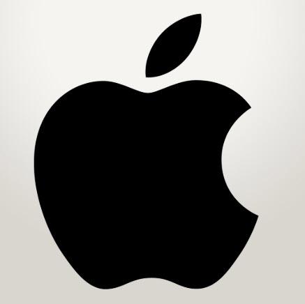 AAPL_logo