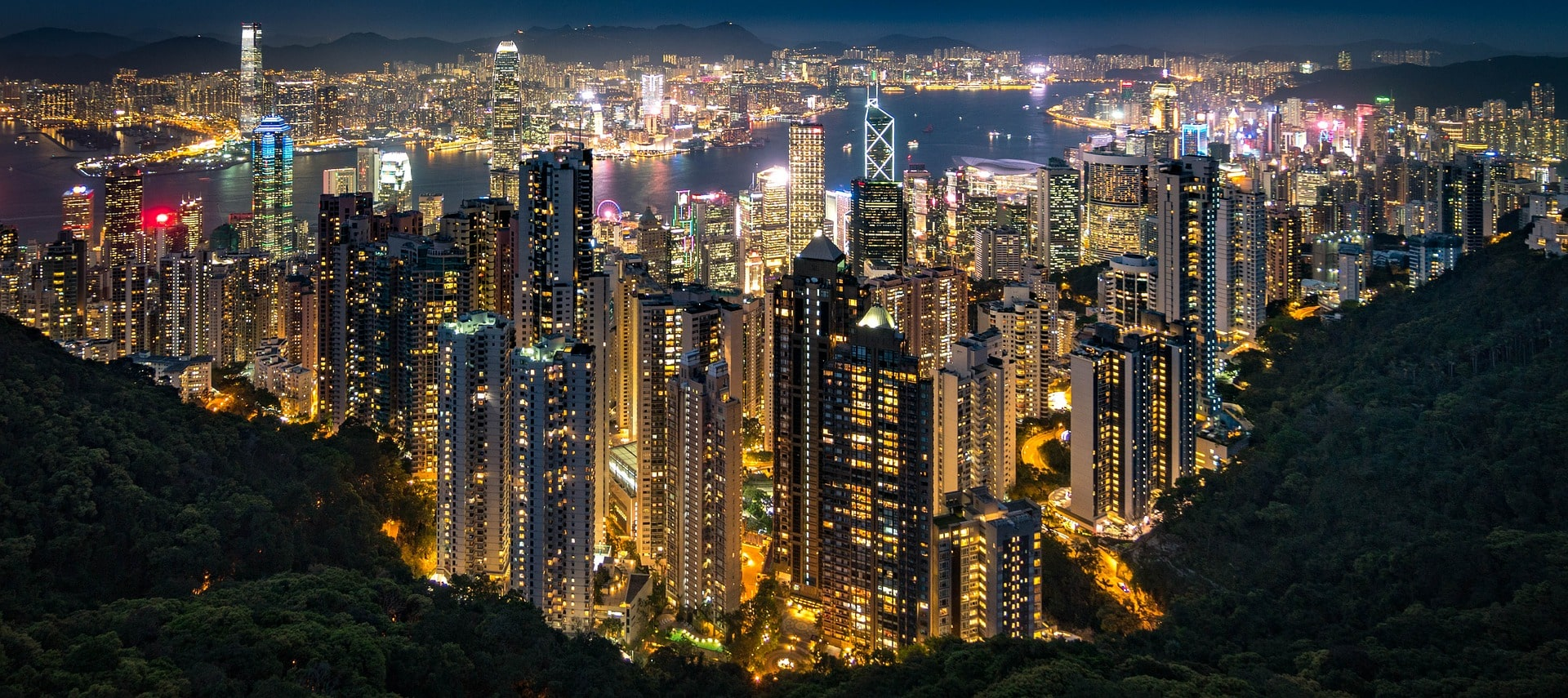 Hong Kong_main3