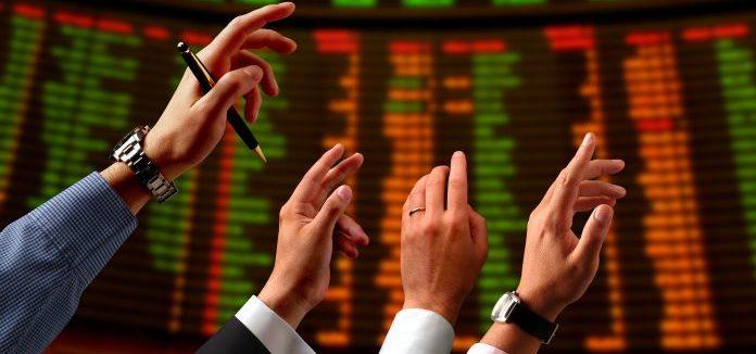 IPOs_have_best_top