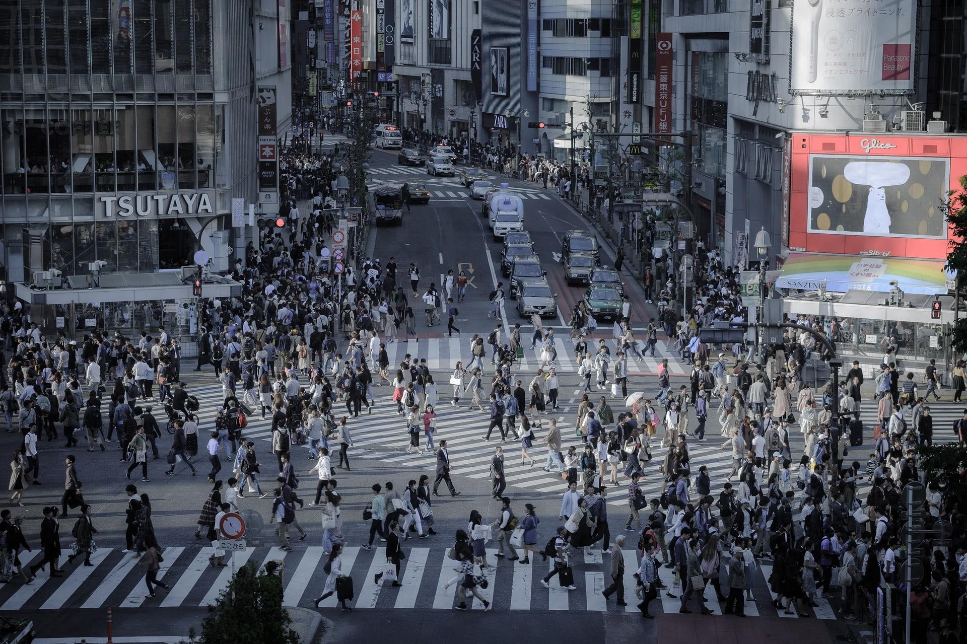 Japan_main3