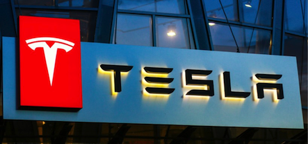 Q3_Tesla_top