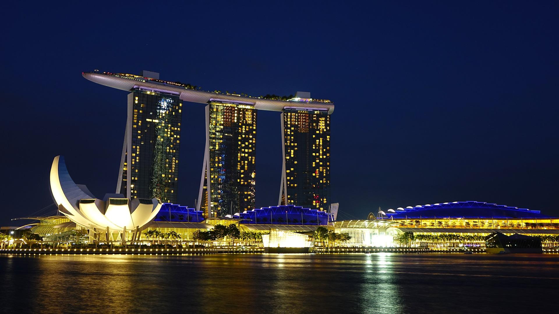 Singapore_main2