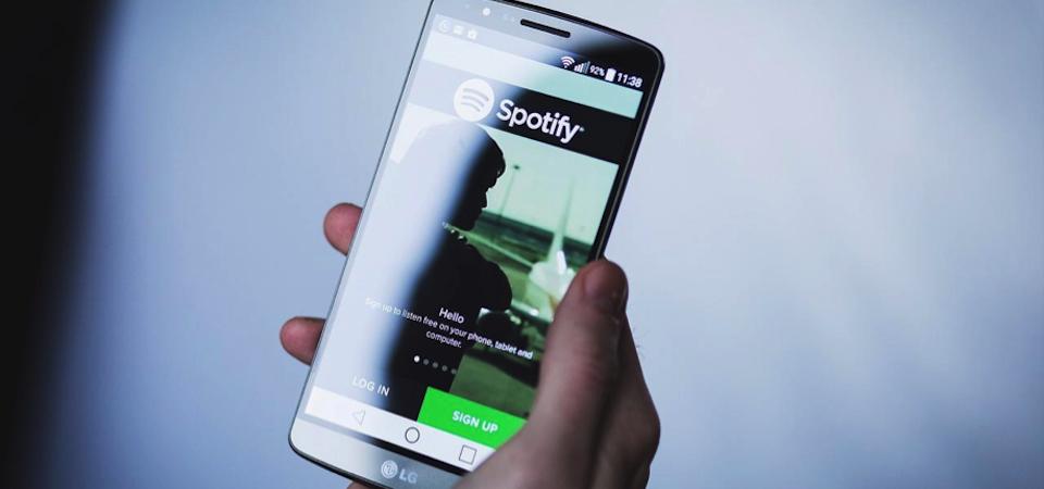 Spotify_top