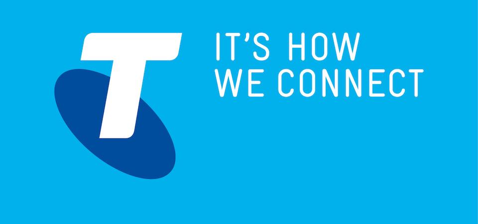 Telstra or Singtel_top