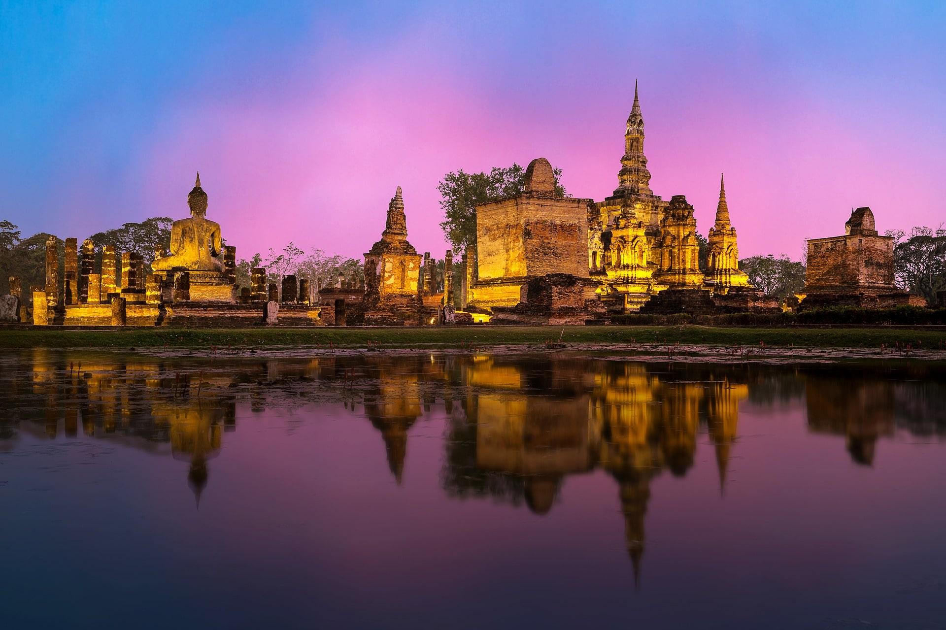 Thailand_main3