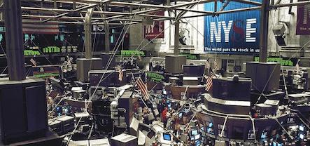US Equity Market_top
