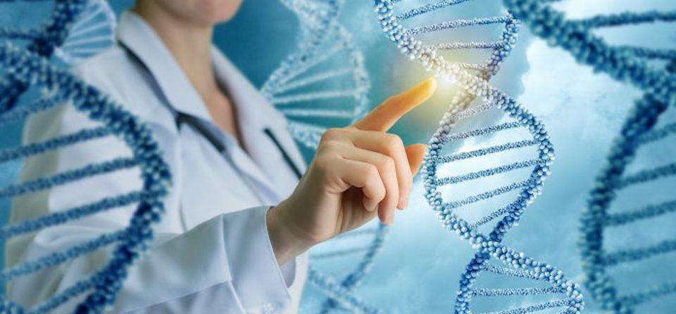 biotech_dna_top
