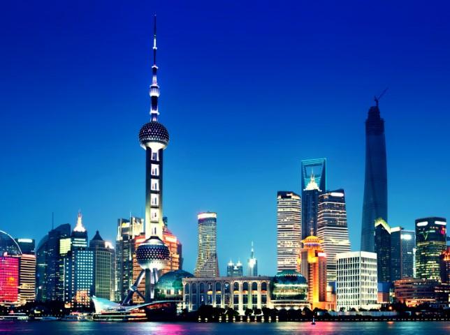 china-share-trading-city-skape