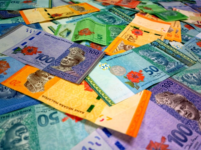 malaysia-currency-notes
