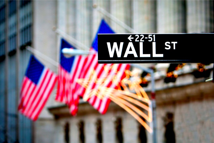 us-stock-exchange-wall-st