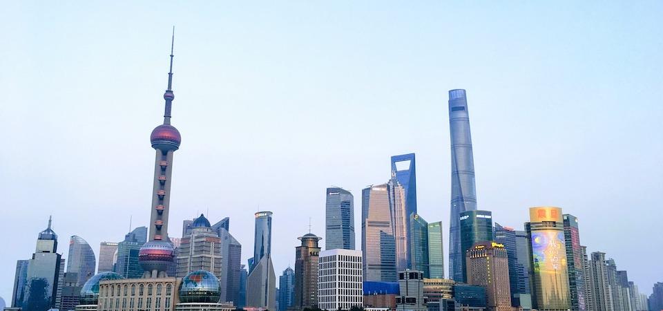 shanghai_1280_top2