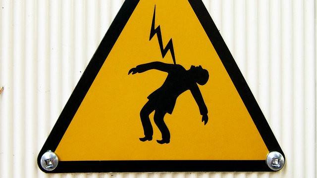 Australian dollar danger level ASX stocks
