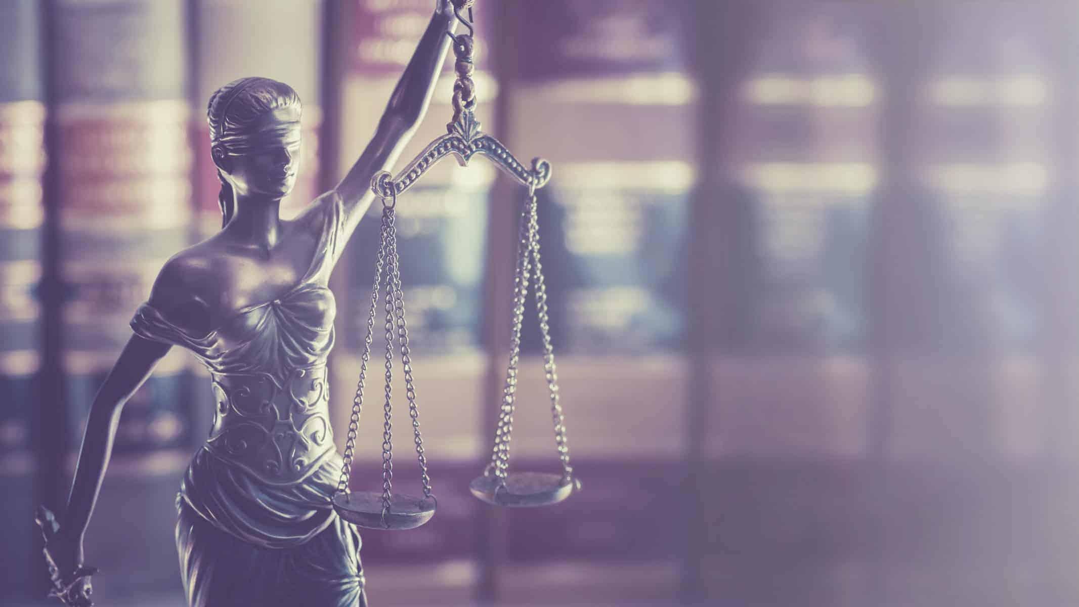 Legal Concept 16.9