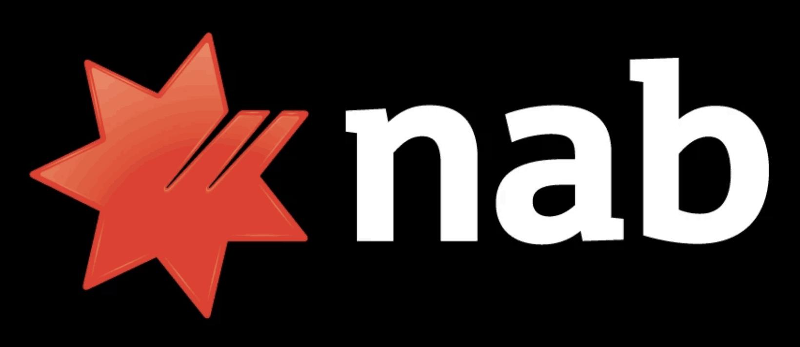 NAB Shares