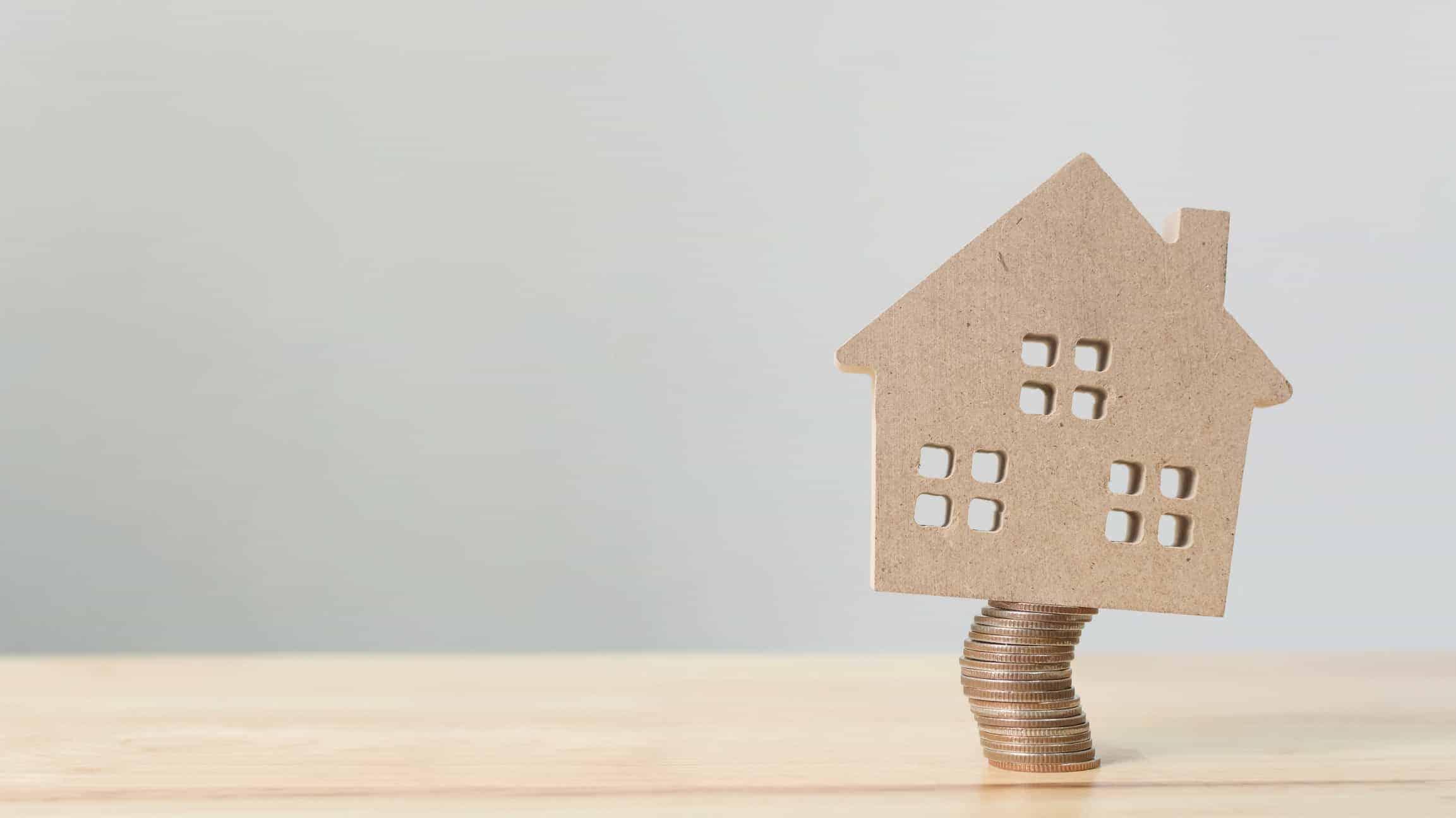 Property Balancing