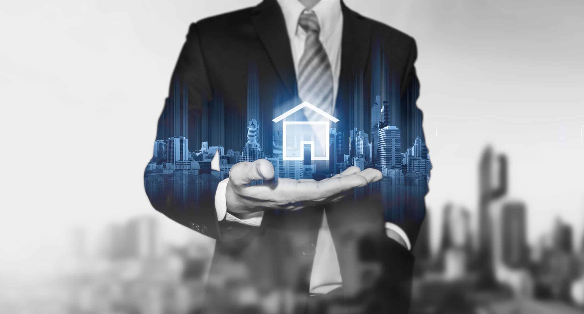 Real estate, buying, property,REIT