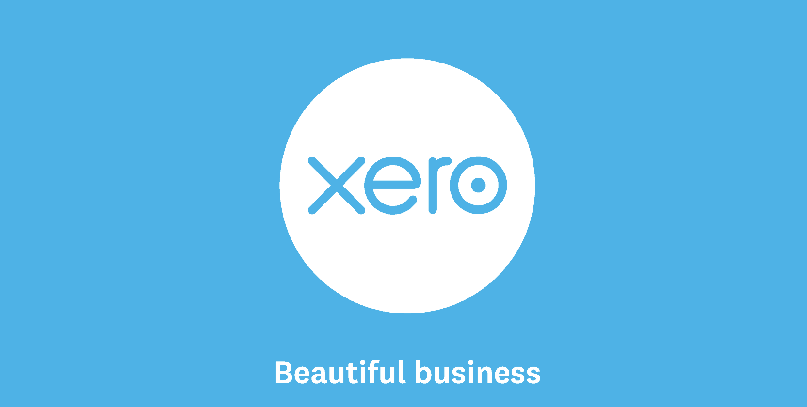 xero share price