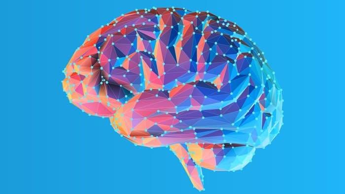 artificial intellegence brain