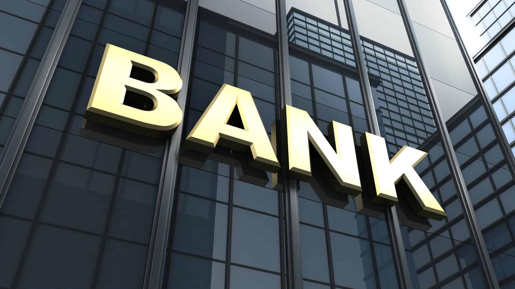 ASX Bank