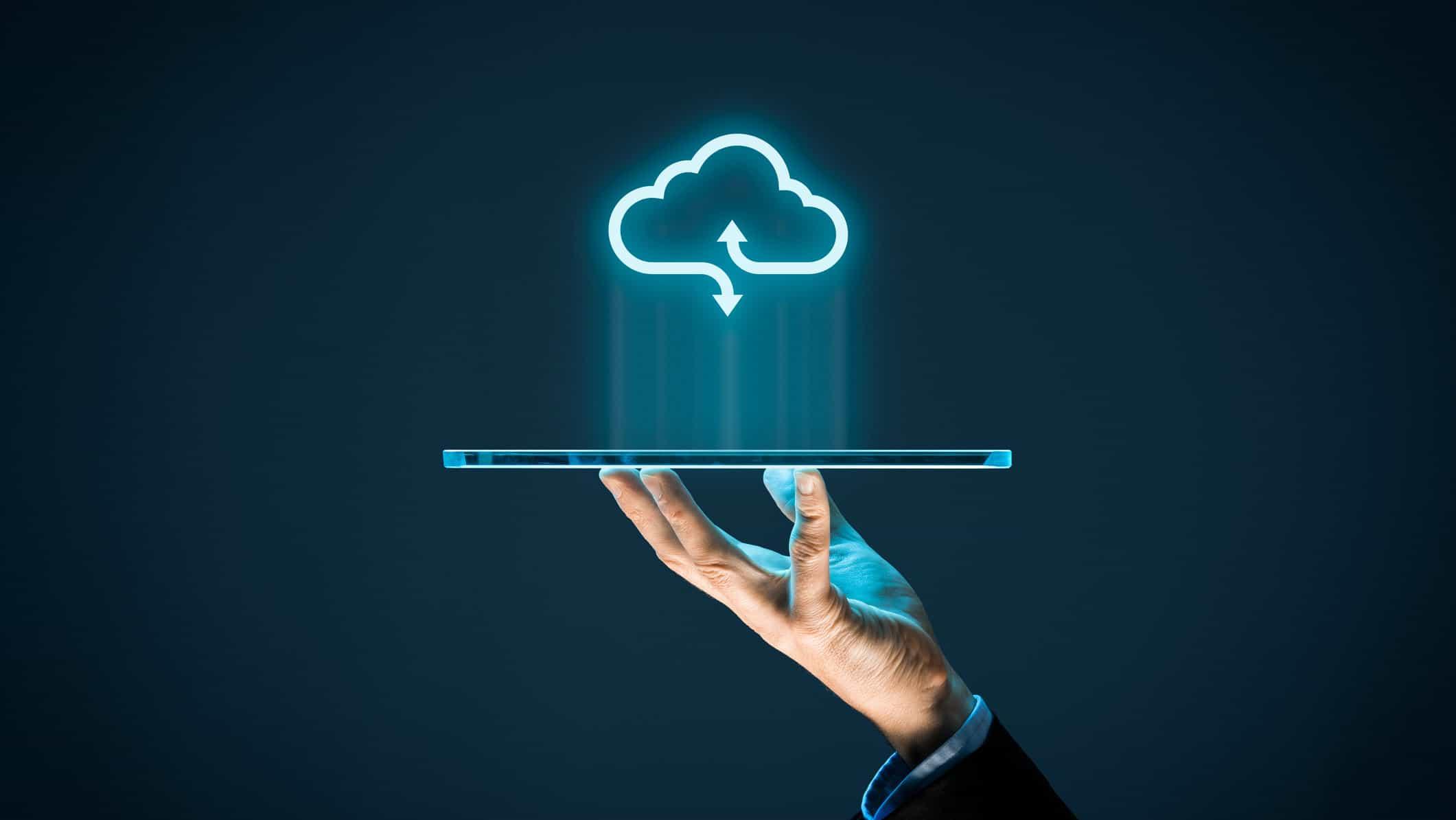 cloud computing, cloud, software, technology