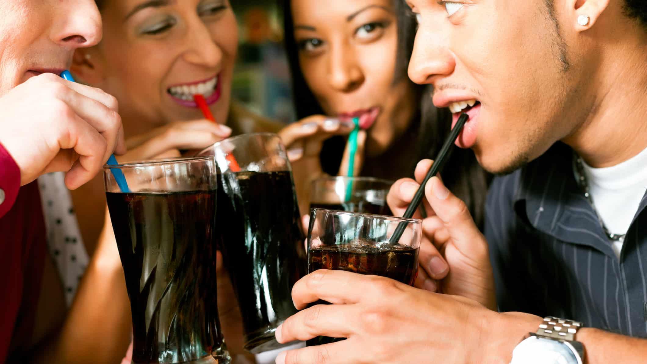 Coca-Cola Amatil Ltd <a href=