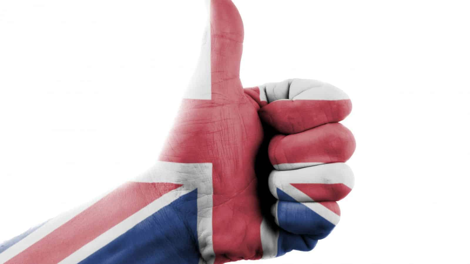 great-britain-national-flag