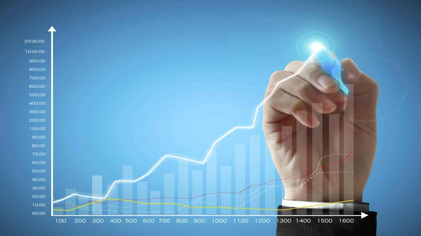 asx shares higher