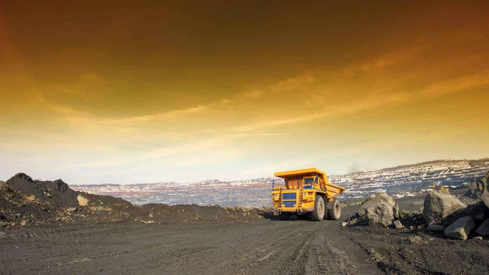 iron ore ASX rally outlook