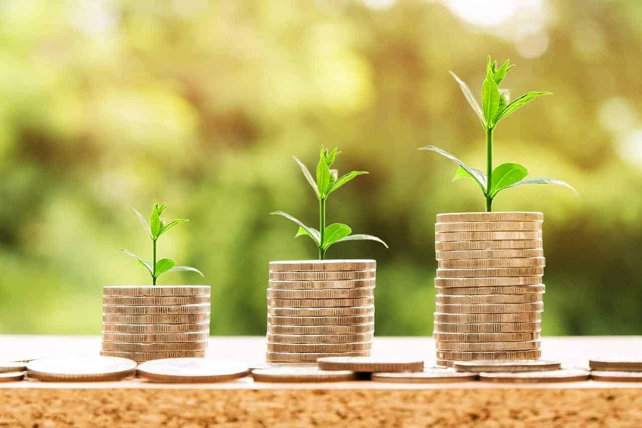 ASX growth shares