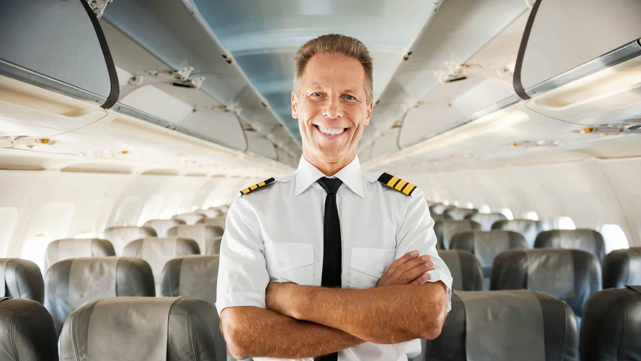 pilot, flying, flight, aircraft, plane, webjet, flight centre