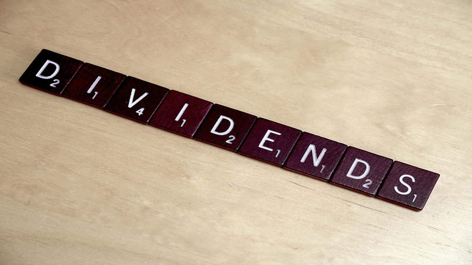 ASX dividend shares