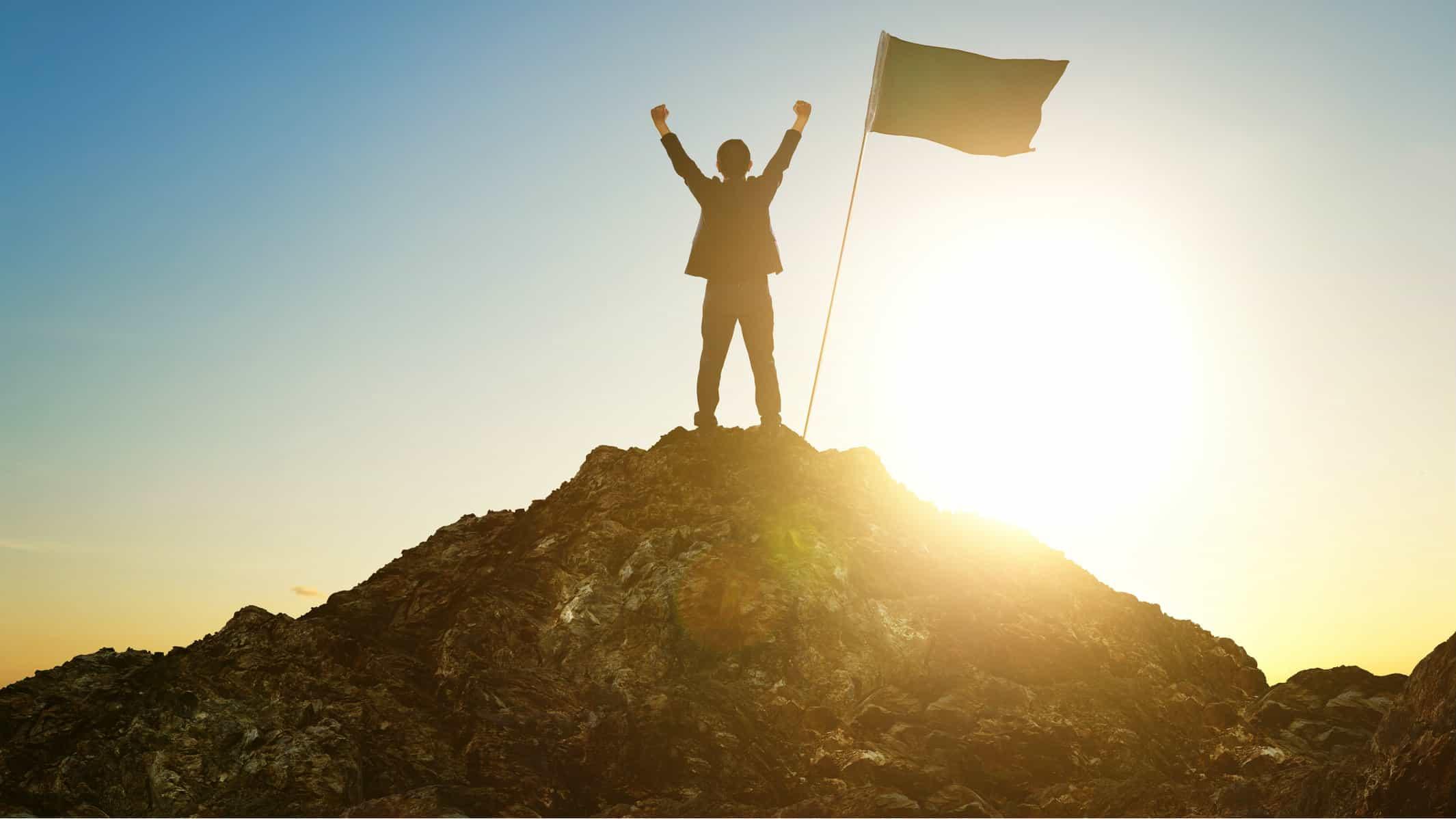 success, high flyer, win, challenge