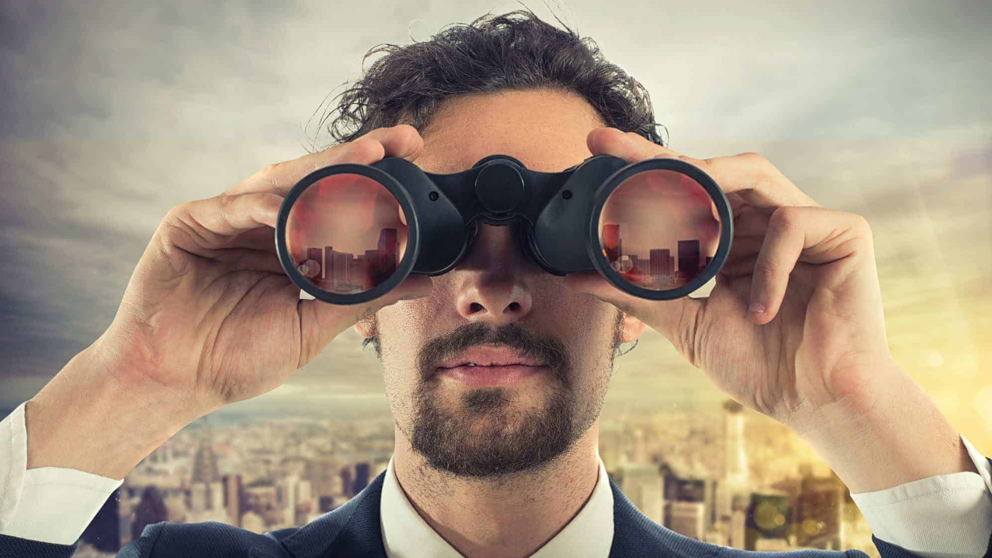 watch, watch list, observe, keep an eye on