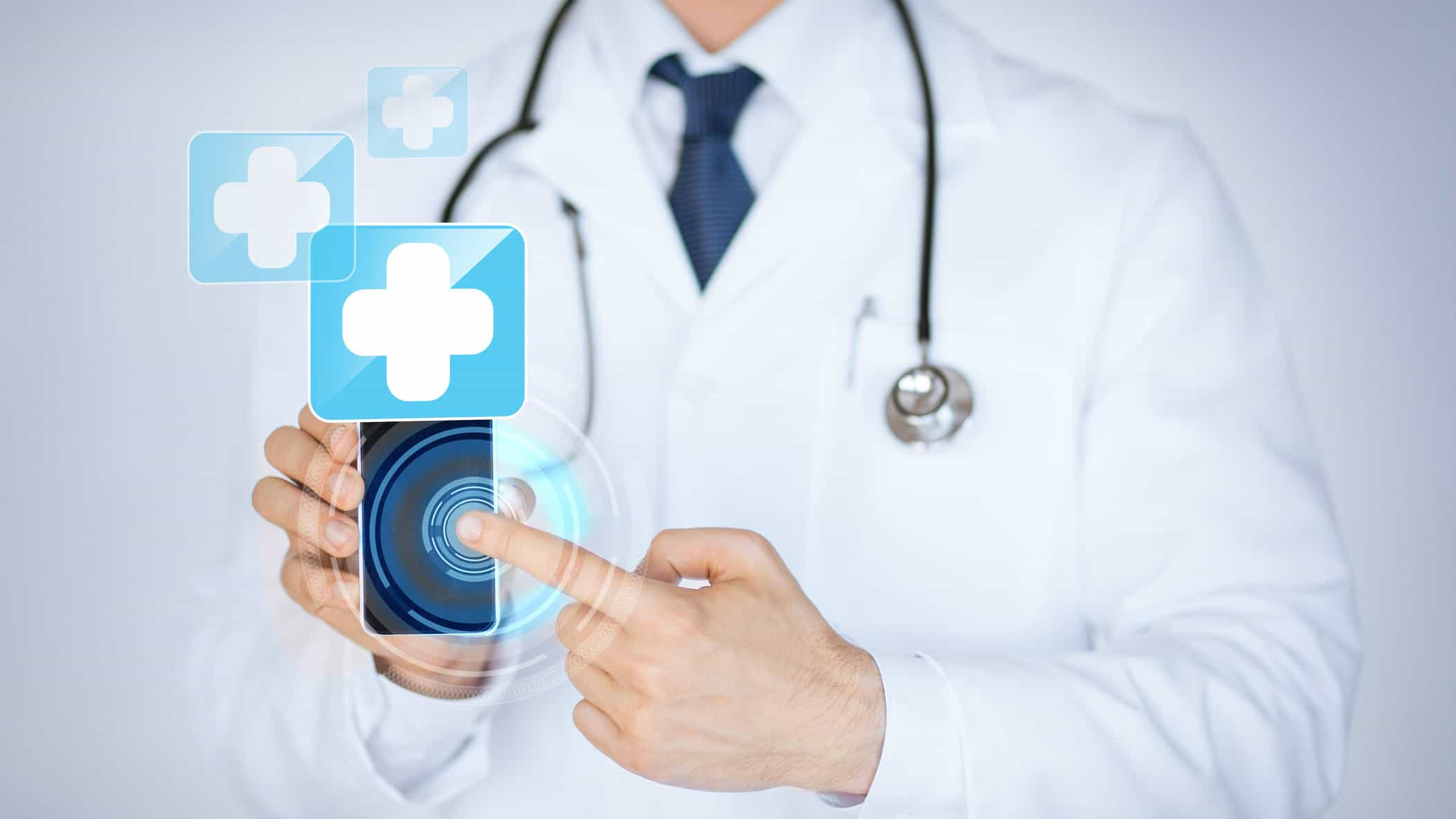 medical app, medical, healthcare, mobile